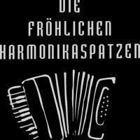 Harmonika Spatzen Logo web